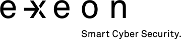 Logo_exeon_SCS_pos